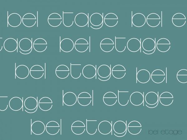 beletage-objekt-blanco