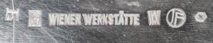 Josef_Hoffmann_Wiener_Werkstätte_silver_vase_vienna_1900_bel_etage