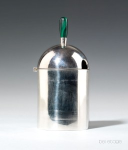 Josef_Hoffmann_Wiener_Werkstätte_silver_vienna_1900_ménagère_glass_bel_etage