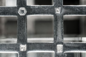 Josef_Hoffmann_Wiener_Werkstätte_vienna_1900_lattice_vase_bel_etage