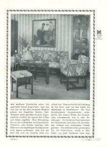 Josef_Hoffmann_Wiener_Werkstätte_Wien_1900_Tisch_bel_etage