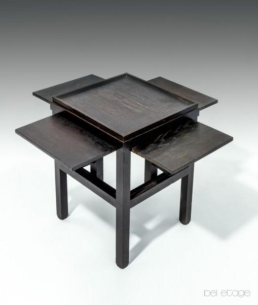Josef_Hoffmann_Wiener_Werkstätte_table_vienna_1900_bel_etage