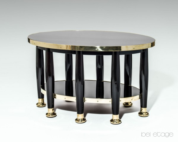 Adolf_Loos_Friedrich_otto_Schmidt_vienna_1900_table_bel_etage