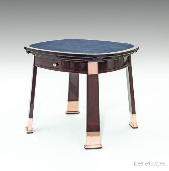 Friedrich_Otto_Schmidt_Adolf_Loos_vienna_1900_gaming_table_bel_etage
