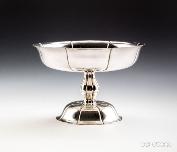 Josef_Hoffmann_Wiener_Werkstätte_silver_fruit_bowl_vienna_1900_bel_etage