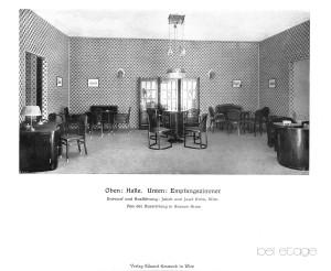 Josef_Hoffmann_Wiener_Werkstätte_J.&J._Kohn_Vienna_1900_bel_etage
