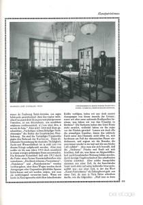 Josef_Hoffmann_Wiener_Werkstätte_Wien_1900_Luster_bel_etage