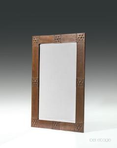 Adolf_Loos_Friedrich_Otto_Schmidt_vienna_1900_mirror_copper_bel_etage