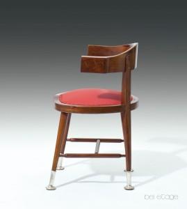 Adolf_Loos_Friedrich_Otto_Schmidt_armchairs_bel_etage