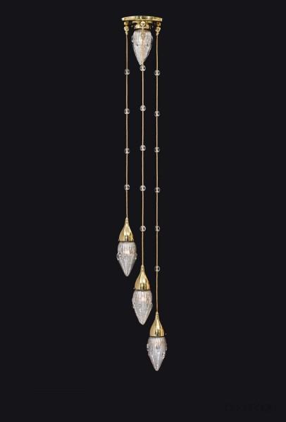 Bakalowits_Söhne_Bohemian_Glassmaker_chandelier_vienna_1900_bel_etage