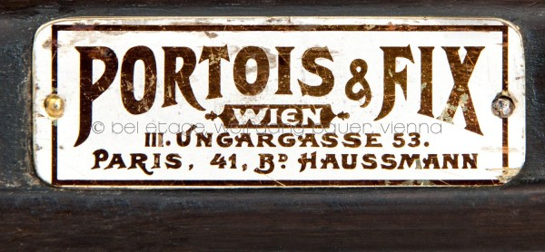 Robert_Fix_Portois&Fix_Wien_1900_Paris_1900_bel_etage
