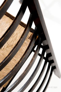 Charles_Rennie_Mackintosh_Alex_Martin_Ladderback_Chairs_bel_etageetail (10)_Mail