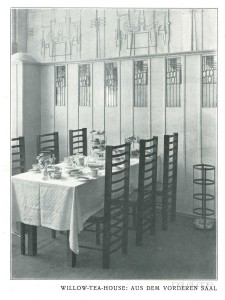 Charles_Rennie_Mackintosh_Alex_Martin_Ladderback_Chairs_bel_etage