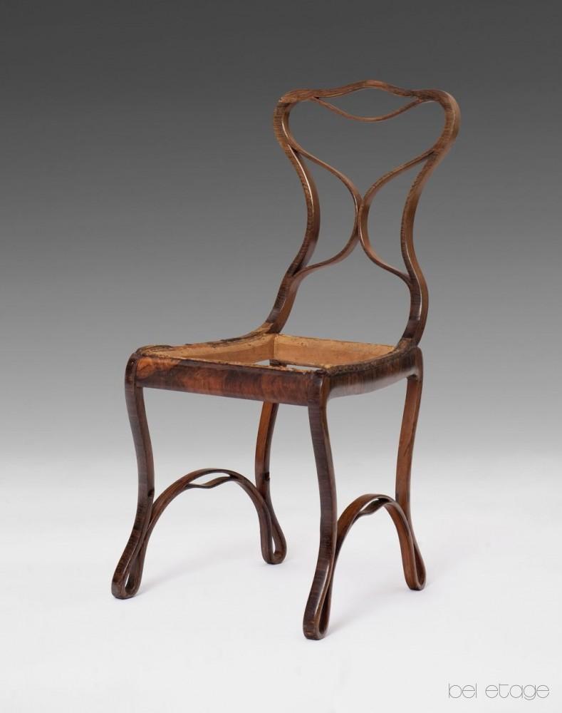 Michael_Thonet_Boppard_Chair_Vienna_1900_bel_etage