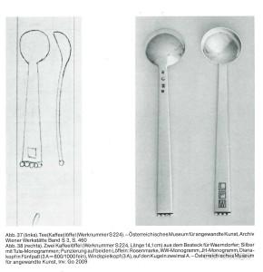 Josef_Hoffmann_Wiener_Werkstätte_silver_butter_knife_vienna_1900_bel_etage