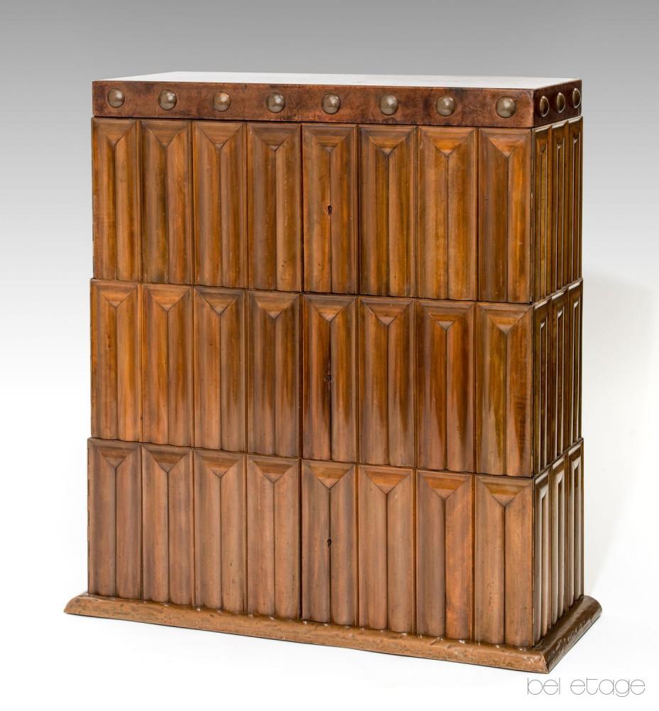 Fritz_Nagel_A._Nagel_cabinet_vienna_1900_bel_etage