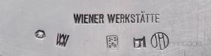 Josef_Hoffmann_Wiener_Werkstätte_Wien_1900_container_silver_bel_etage