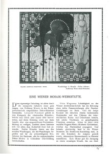 Leopold_Forstner_Wiener_Mosaikwerkstätte_Mosaik_Minerva_Glas_Keramik_Perlmutt_bel_etage