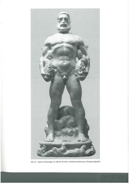 Michael_Powolny_Wienerberger_ZiegelfabriksundBaugesellschaft_Neptun_Skulptur_bel_etage