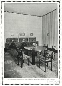 Josef_Hoffmann_Wiener_Werkstätte_vienna_1900_showcase_sideboard_bel_etage
