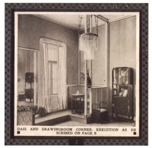 Koloman_Moser_J&J_Kohn_Wien_1900_Salonschrank_bel_etage