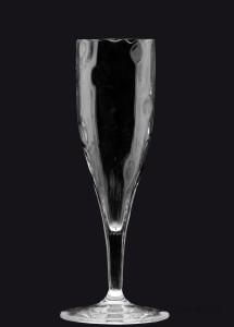 Koloman_Moser_set_of_glassware_vienna_1900_bel_etage