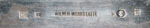 Josef_Hoffmann_Wiener_Werkstätte_vienna_1900_silver_box_bel_etage