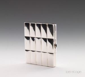 Josef_Hoffmann_Wiener_Werkstätte_vienna_1900_silver_cigarette_box_bel_etage
