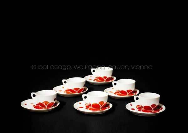 Jutta_Sika_Schule_Koloman_Moser_vienna_1900_teacups_bel_etage