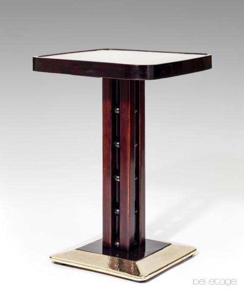 Josef_Hoffmann_J&J_Kohn_vienna_1900_table_bel_etage
