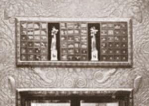 Richard_Luksch_Hugo_Kirsch_Wiener_Werkstätte_ceramic_vienna_1900