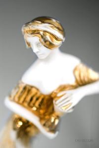 Luksch_Kirsch_Wiener_Werkstätte_Goldene_Zeit_Skulptur_Wien_1900_bel_etage