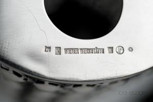 Josef_Hoffmann_Wiener_Werkstätte_silver_basket_vienna_1900_bel_etage