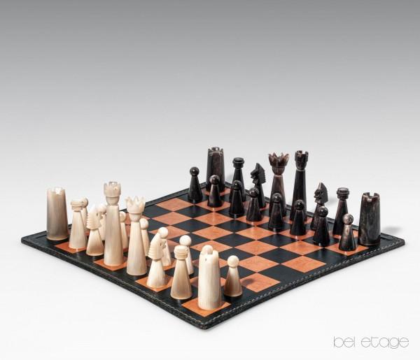 65_Auböck_Schachspiel_mail