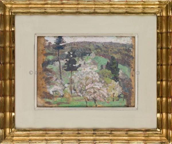 49_3_Junk_Hügelige LS mit blühenden Bäumen_mail