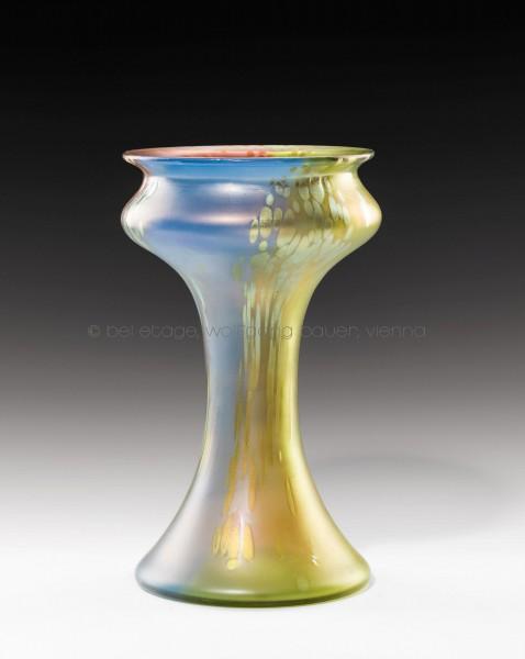 31_Lötz_Tricolor_Vase (1)_HP
