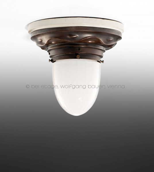 45_KM_zug_Lötz_Deckenlampe_HP