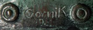 79_Gornik_Schale_Detail (2)_HP