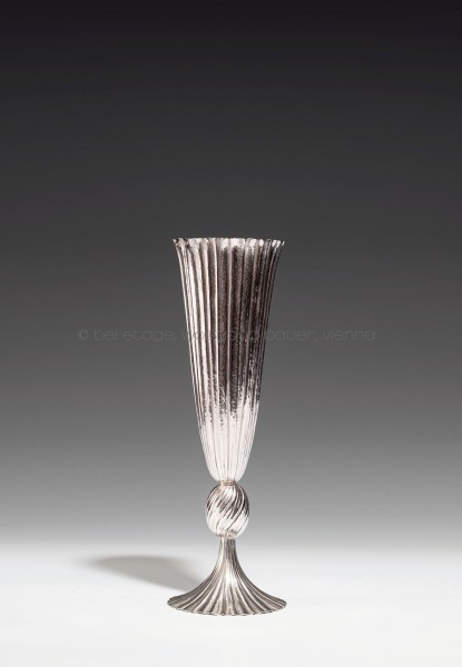 81_JH_WW_Vase (1)_HP