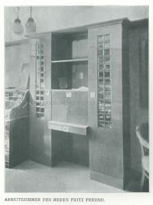 44_Bauer_Luster_Interieur 1904, S.32, Detail_Doku_HP