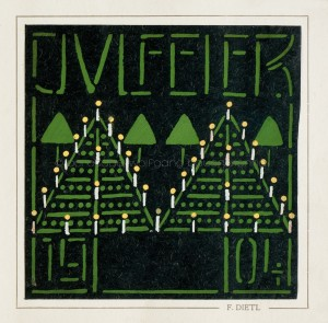 53_Julfeier (2)_HP