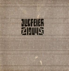 53_Julfeier (1)_HP