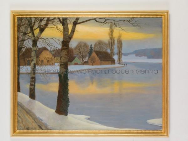 51_Kasparides_Wintertag_am_See_mail_HP_wz