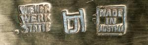 118_JH_WW_Schale_ Detail_(2)