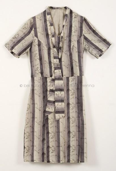 H04_95 LIKARZ Kleid und Bluse_2
