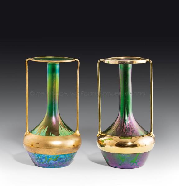 17_Roller_Lötz_ein paar Vasen (1)_hp