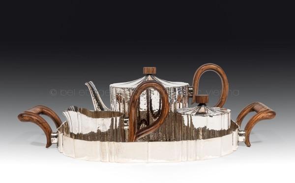 71. JH_WW_silbernes Teeservice (1)_hp