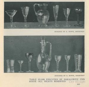 56_Hoppe_Gläser Studio Year book 1907 s 221mail
