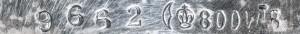 06_Binder_Karaffe_Detail(1)mail