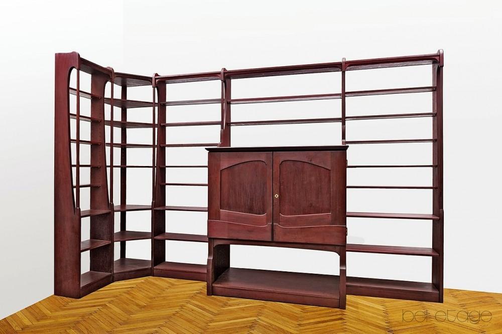03_Riemerschmid_Bibliothek 2